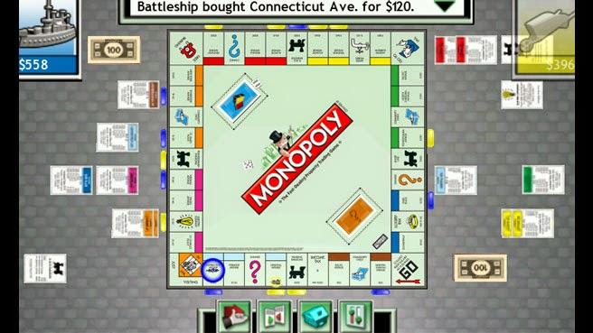 "<img src=""http://1.bp.blogspot.com/-hDKe3GGQXO4/VR_M7qrp3QI/AAAAAAAAEtY/JjnUbKPExTE/s1600/monopoly%2Bapk.jpg"" alt=""Monopoly 1.7.4 Apk File Download"" />"
