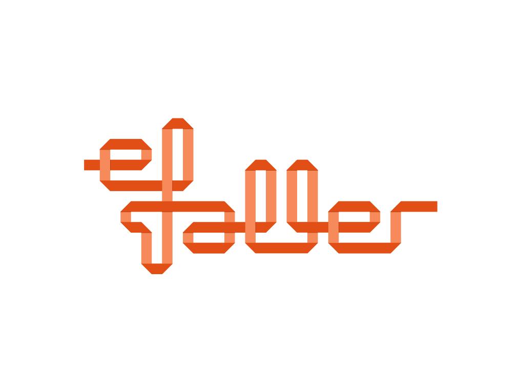 EL TALLER GALLERY
