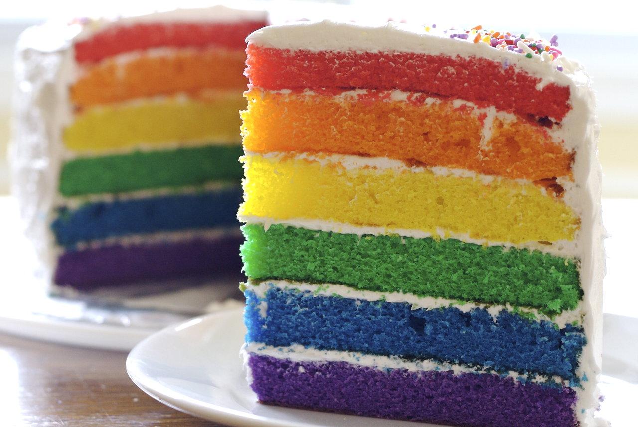 Десерты на День Рождения - рецепты с фото на Повар. ру