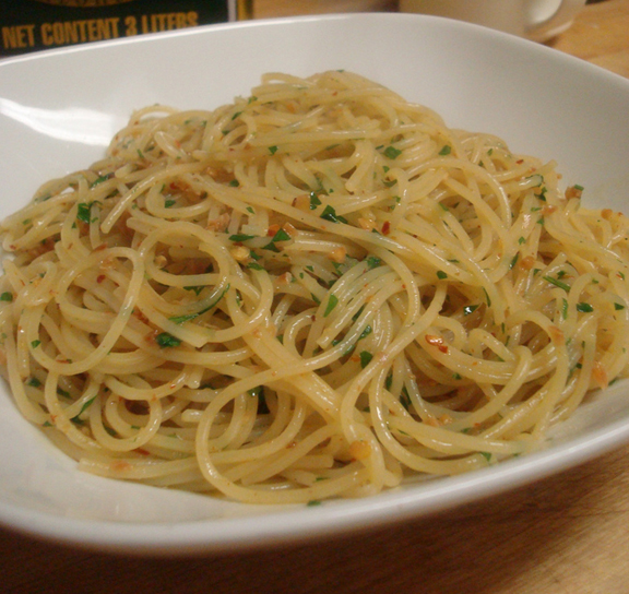 simple socca simple bouillabaisse simple mac n cheese easy spaghetti ...