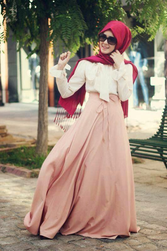 hijab-couleur-2014
