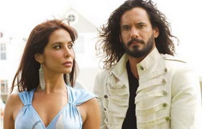 Ratings Telenovelas México (miércoles, 21 agosto 2013)