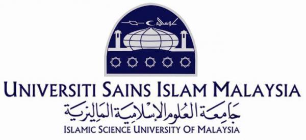 Assoc Prof Dr Kamaluddin Nurdin Al Bugisy Islamic Science University Of Malaysia Usim جامعة العلوم الإسلامية الماليزية