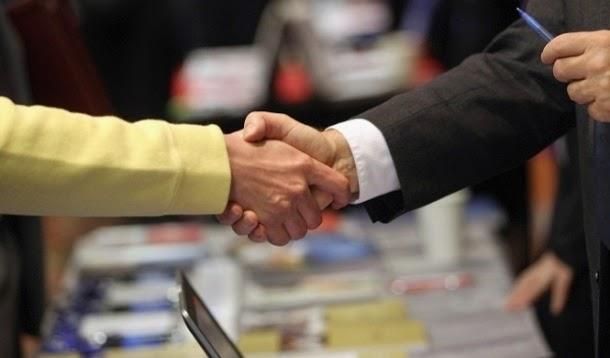 9 técnicas para influenciar pessoas