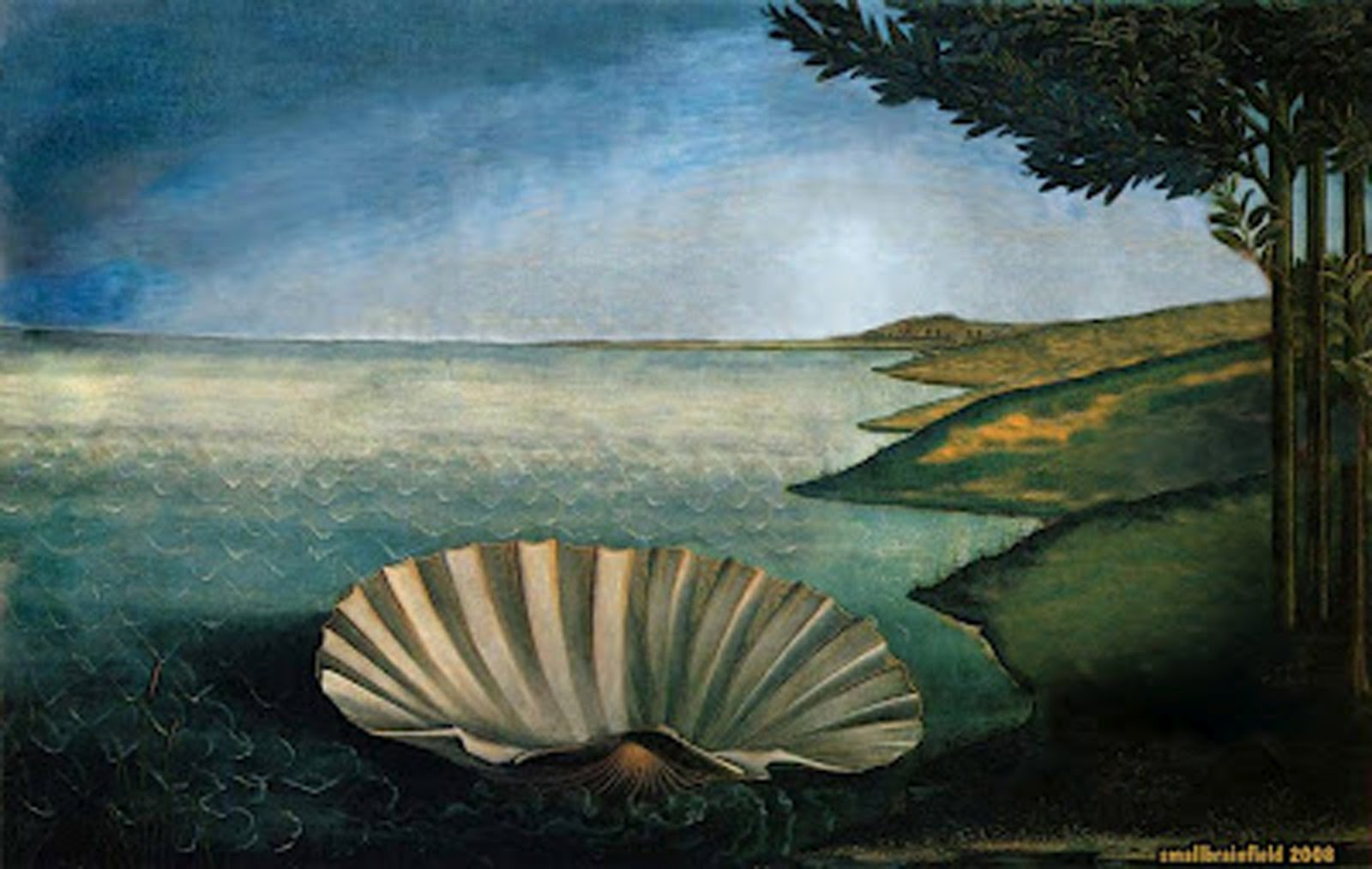 birth of venus thesis - the birth of venus the birth of venus is a beautiful renaissance canvas masterpiece created by sandro botticello the picture illustrates the birth of venus in a very mystical way venus has emerged from sea on a shell which is being driven to shore by flying wind-gods.