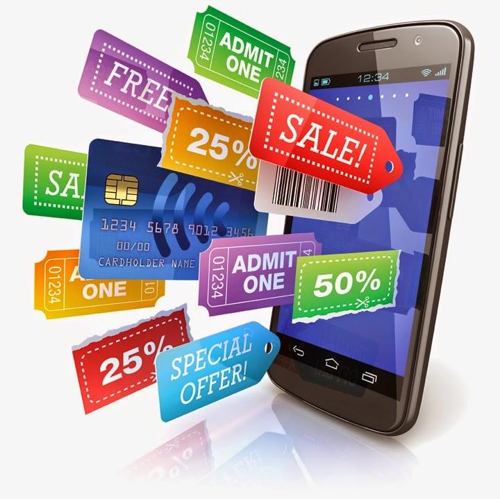 Os jovens tem impulsionado poderosamente o consumo através de dispositivos móveis. E essa não é mais uma tendência. É uma realidade do mercado.