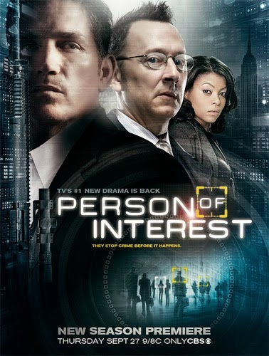 Person of Interest 3 Temporada www.tudoparadownloads.com Poster Download   Person of Interest 3ª Temporada S03E16   RMVB Legendado HDTV