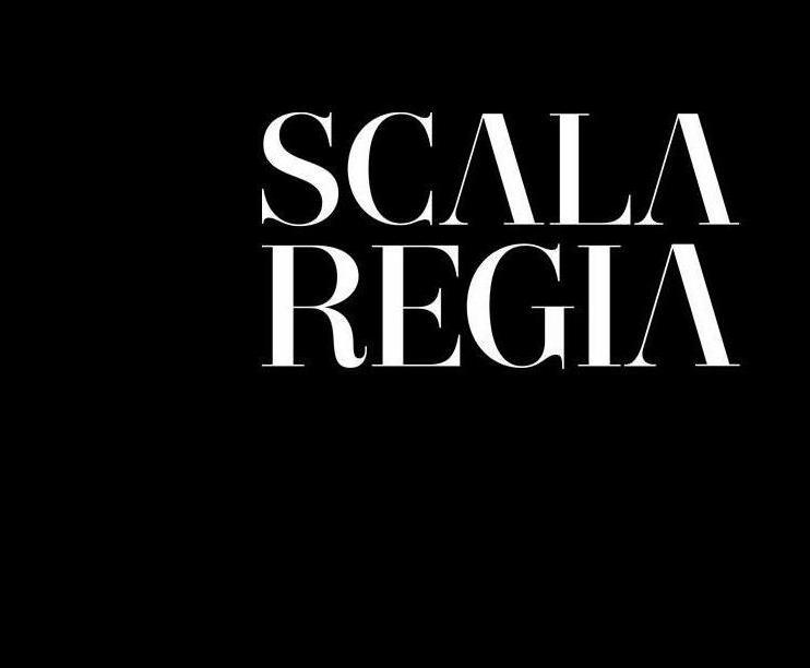 Scala Regia