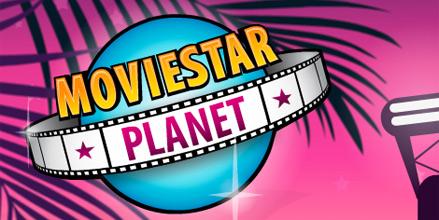 How To Lose Moviestarplanet Hack In Eight Days moviestarplanet