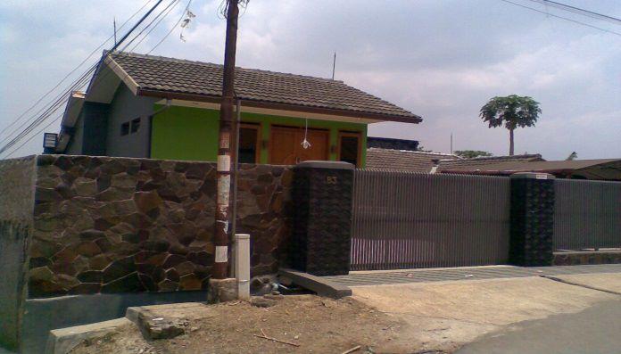 Rumah Bandung