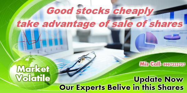 CapitalStars Goods Stocks