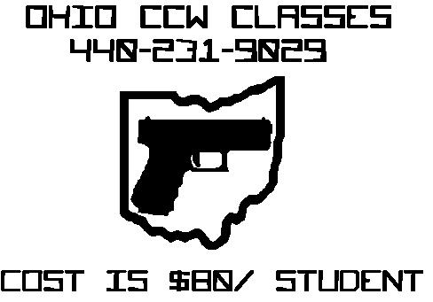 Looking for a place to get your CHL class?
