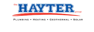 The Hayter Group