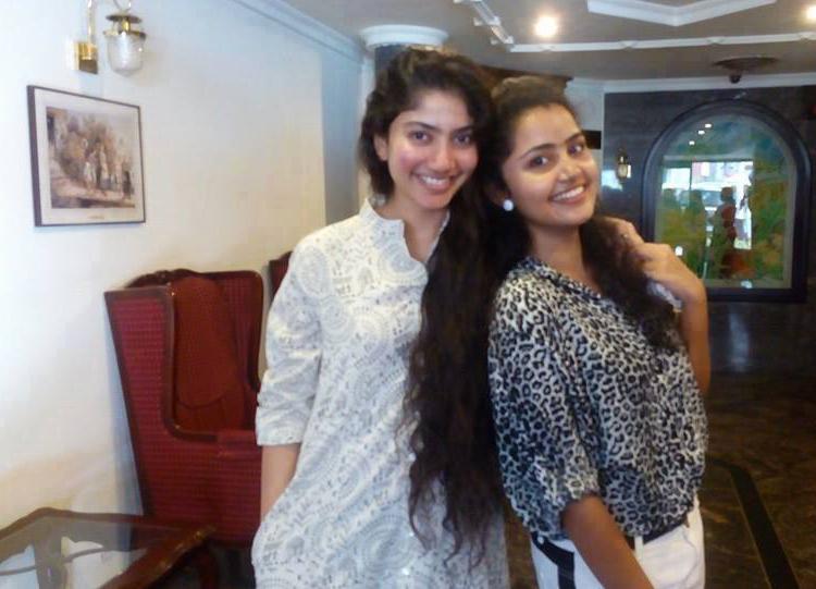 sai pallavi premam movie actress pics gallery actress