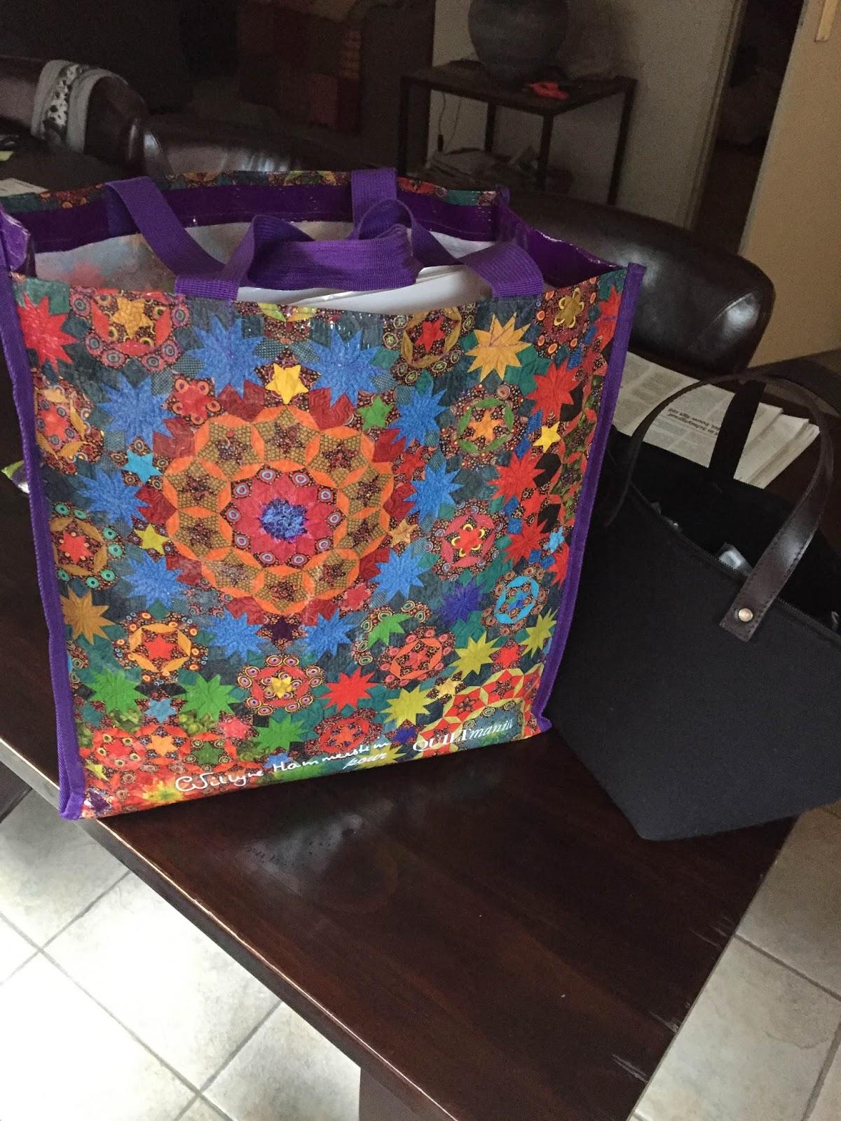 Quilt Tassen : Marian s quilt bee bossche quilts meer