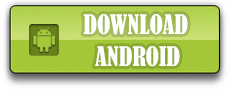 Download Batikpoker.com Versi Android