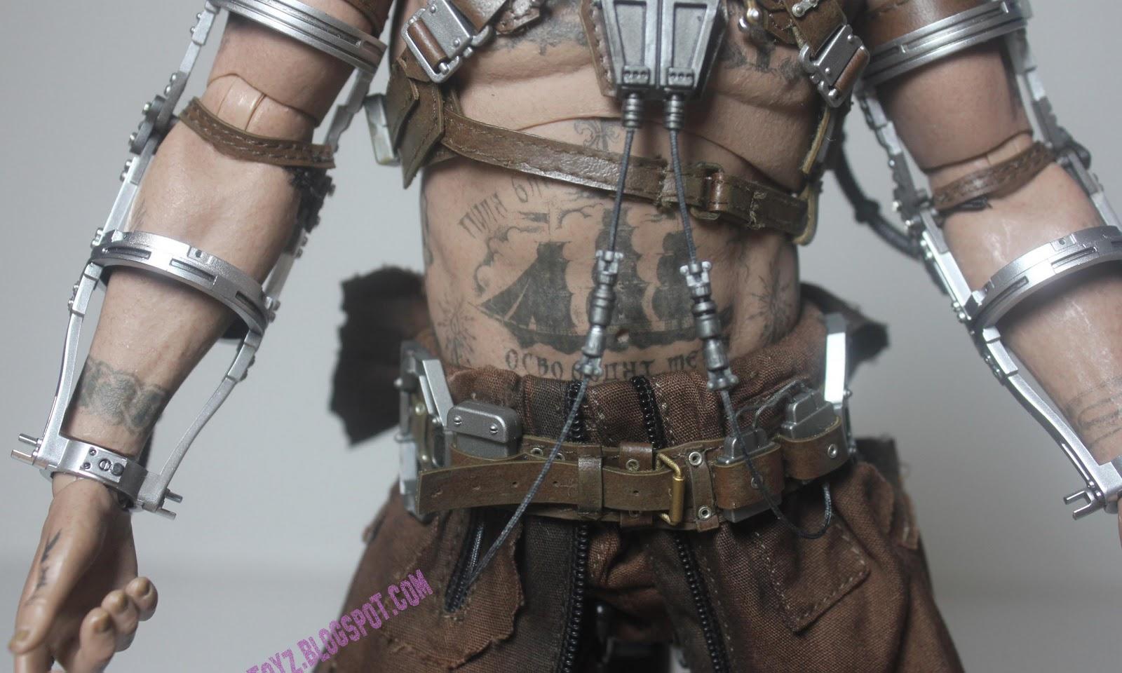 machine tatouage pas cher - Machine a tatoo Achat Vente Machine a tatoo pas cher
