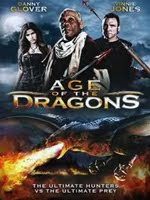 Filme Age Of The Dragons 3gp para Celular