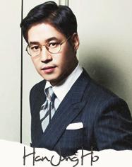 رد: [الدراما الكورية] سمعتُ شائعة*₪*Heard It Through the Grapevine,أنيدرا