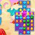 Candy Crush Soda Saga 1.32.11 APK