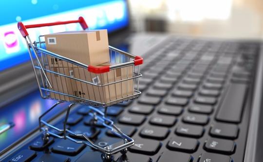 Buy Computer Online in India
