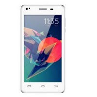Buy SANSUI U52 Mobile at Rs.3999 : BuyToEarn