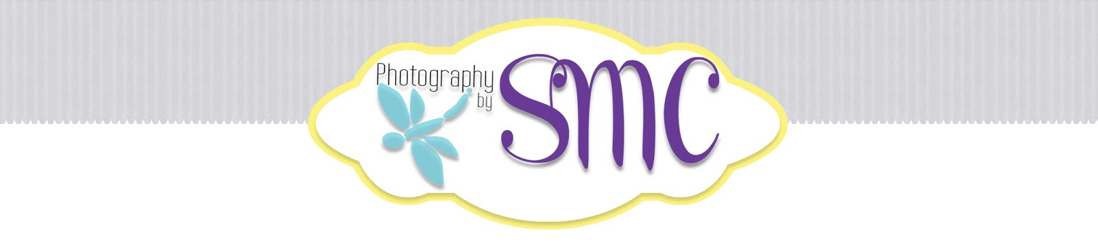 Photography by SMC