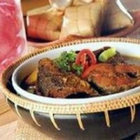 resep kue lupis ketan comment on this picture resep pindang ikan