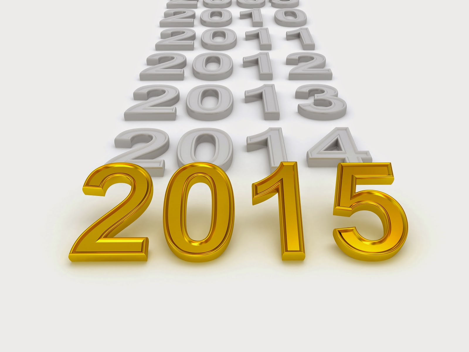 paramjeet singh: happy new year 2015 wallpaper & wishes