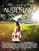 En tierra de Jane Austen (2013) ()