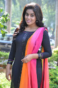 Poorna photos at RGD press meet-thumbnail-19