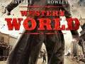 Download Film Western World (2017) Subtitle Indonesia HDRip