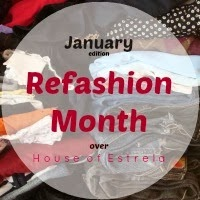 http://houseofestrela.blogspot.com/search/label/Refashion%20Month%202014