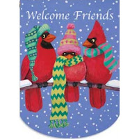 http://www.flagsandgifts.com/cardinal-snowy-welcome-winter-garden-flag?filter_name=winter