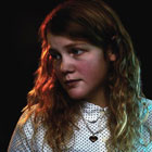 The 100 Best Songs Of The Decade So Far: 24. Kate Tempest - Marshall Law