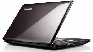 Lenovo G470 Free Driver Windows 7