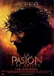 la pasion de cristo en español altino y ultra hd online