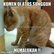 memalukan[kliklihat.blogspot.com]