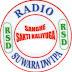 Sekilas tentang Rasdipa FM