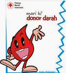 8 Manfaat Rutin Donor Darah Bagi Kesehatan