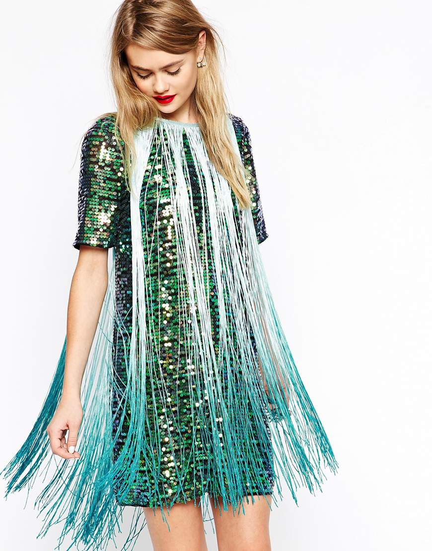 a million dresses | UK Fashion and Lifestyle Blog: 2014