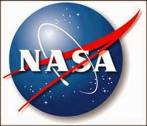A Proud Supporter Of NASA