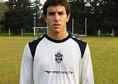 ¿ Ignacio Fernandez ?
