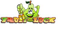 Logo Fruitluck