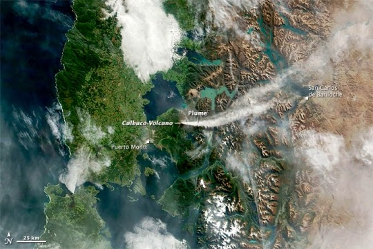 http://eoimages.gsfc.nasa.gov/images/imagerecords/85000/85779/calbuco_tmo_2015114_lrg.jpg