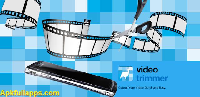 video trimmer v1.2.06.01310