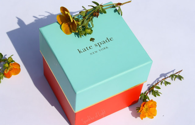 Kate Spade Review