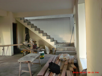 model houses in the philippines with floor plan iloil one story house plans philippines iloilo new house designs in philippines iloilo house design in philippines 2012 iloilo dream house philippines iloilo new house design in philippines iloilo