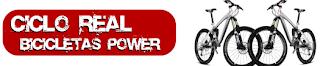 http://www.bicicletaspower.com.br/
