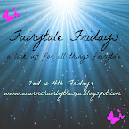 Fairytale Fridays!